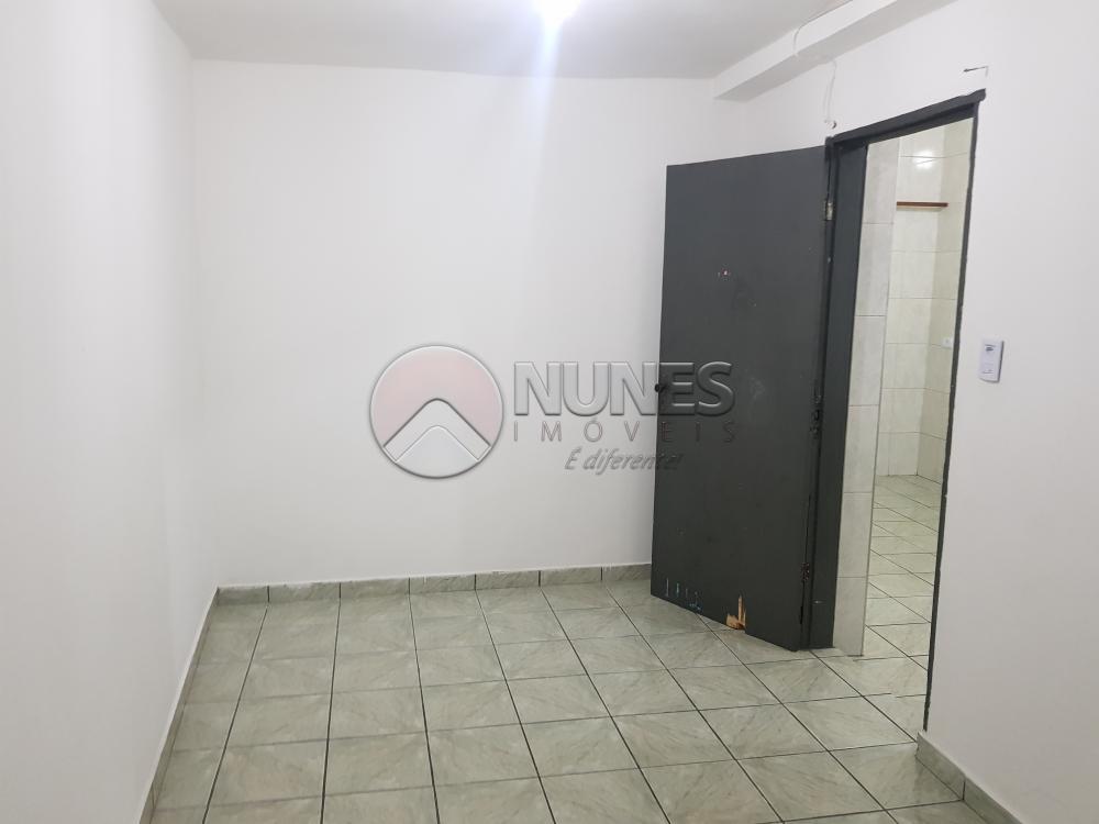 Alugar Casa / Imovel para Renda em Osasco apenas R$ 1.050,00 - Foto 14