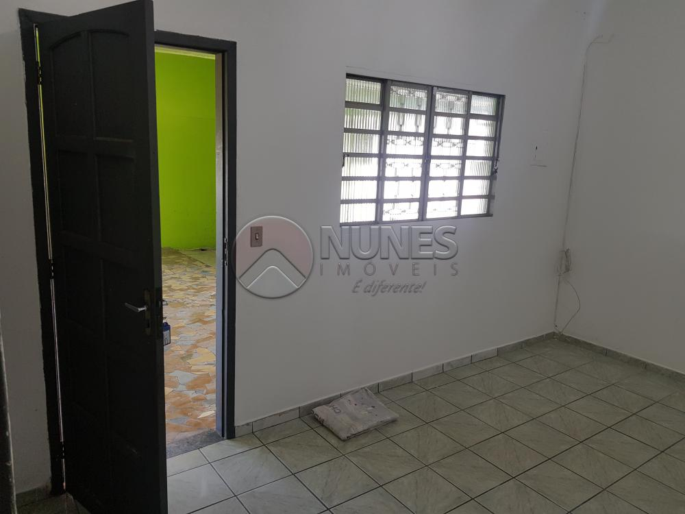 Alugar Casa / Imovel para Renda em Osasco apenas R$ 1.050,00 - Foto 15