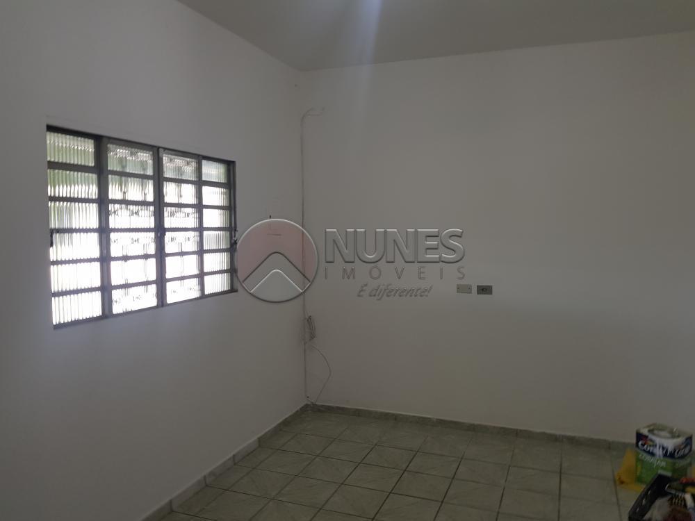 Alugar Casa / Imovel para Renda em Osasco apenas R$ 1.050,00 - Foto 16