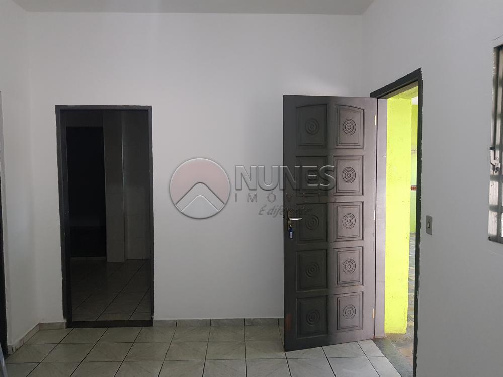 Alugar Casa / Imovel para Renda em Osasco apenas R$ 1.050,00 - Foto 17