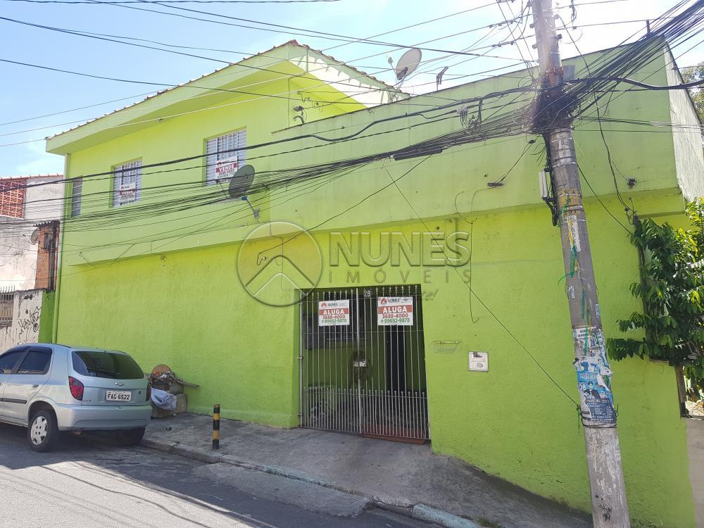 Alugar Casa / Imovel para Renda em Osasco apenas R$ 1.050,00 - Foto 18