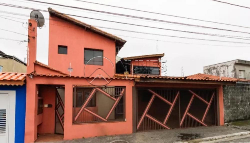Alugar Casa / Sobrado em Osasco apenas R$ 3.700,00 - Foto 1