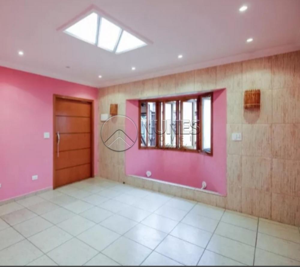 Alugar Casa / Sobrado em Osasco apenas R$ 3.700,00 - Foto 2
