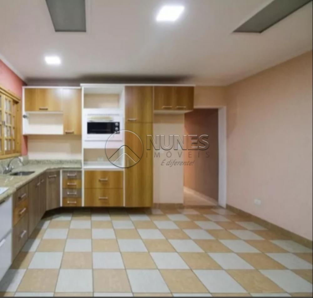 Alugar Casa / Sobrado em Osasco apenas R$ 3.700,00 - Foto 5