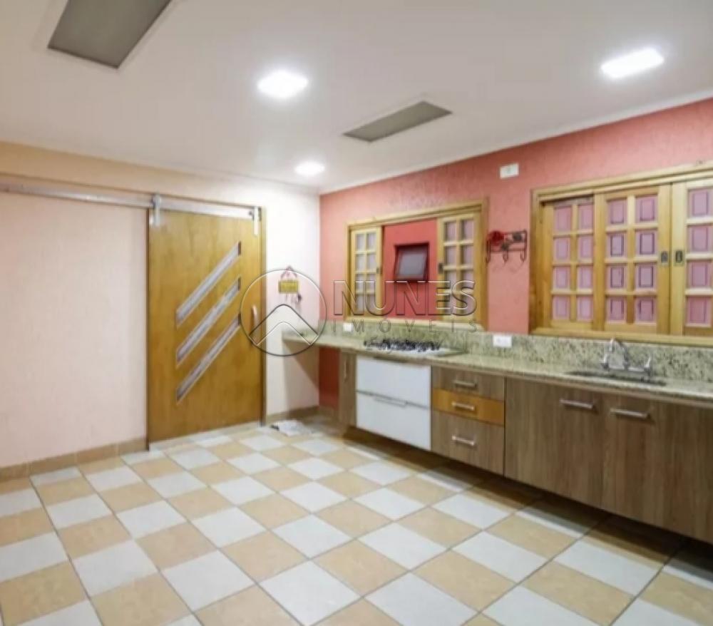 Alugar Casa / Sobrado em Osasco apenas R$ 3.700,00 - Foto 7