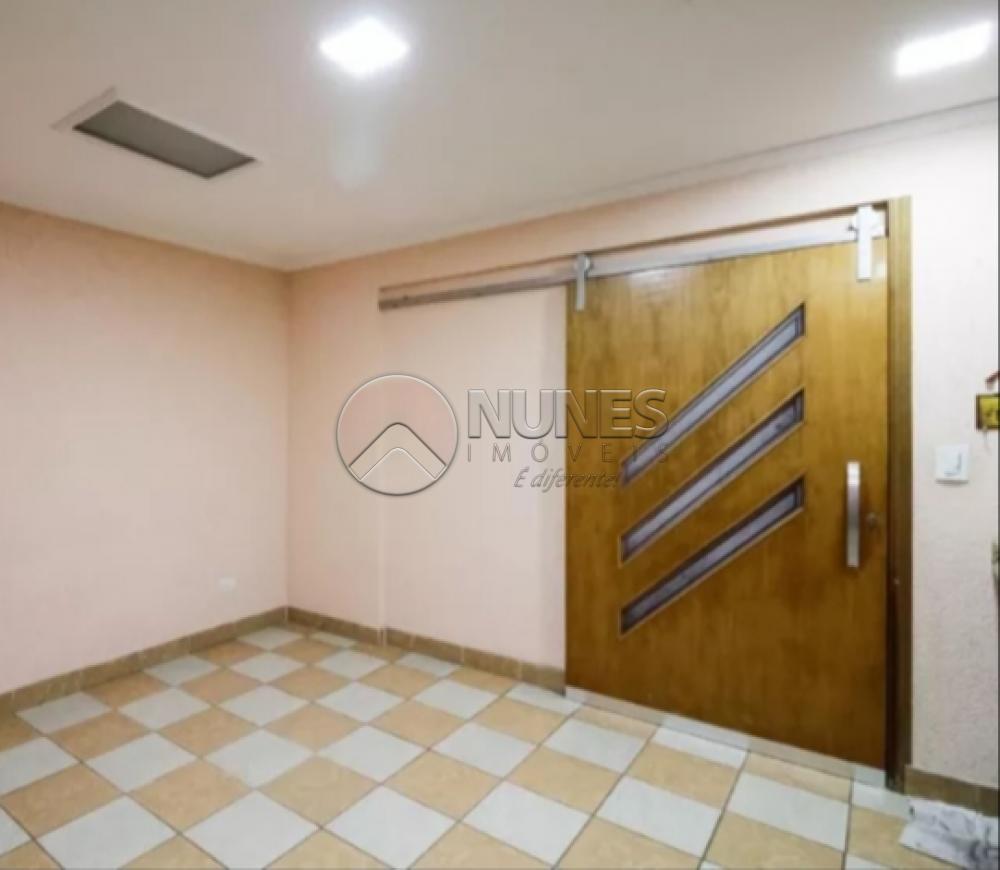 Alugar Casa / Sobrado em Osasco apenas R$ 3.700,00 - Foto 8