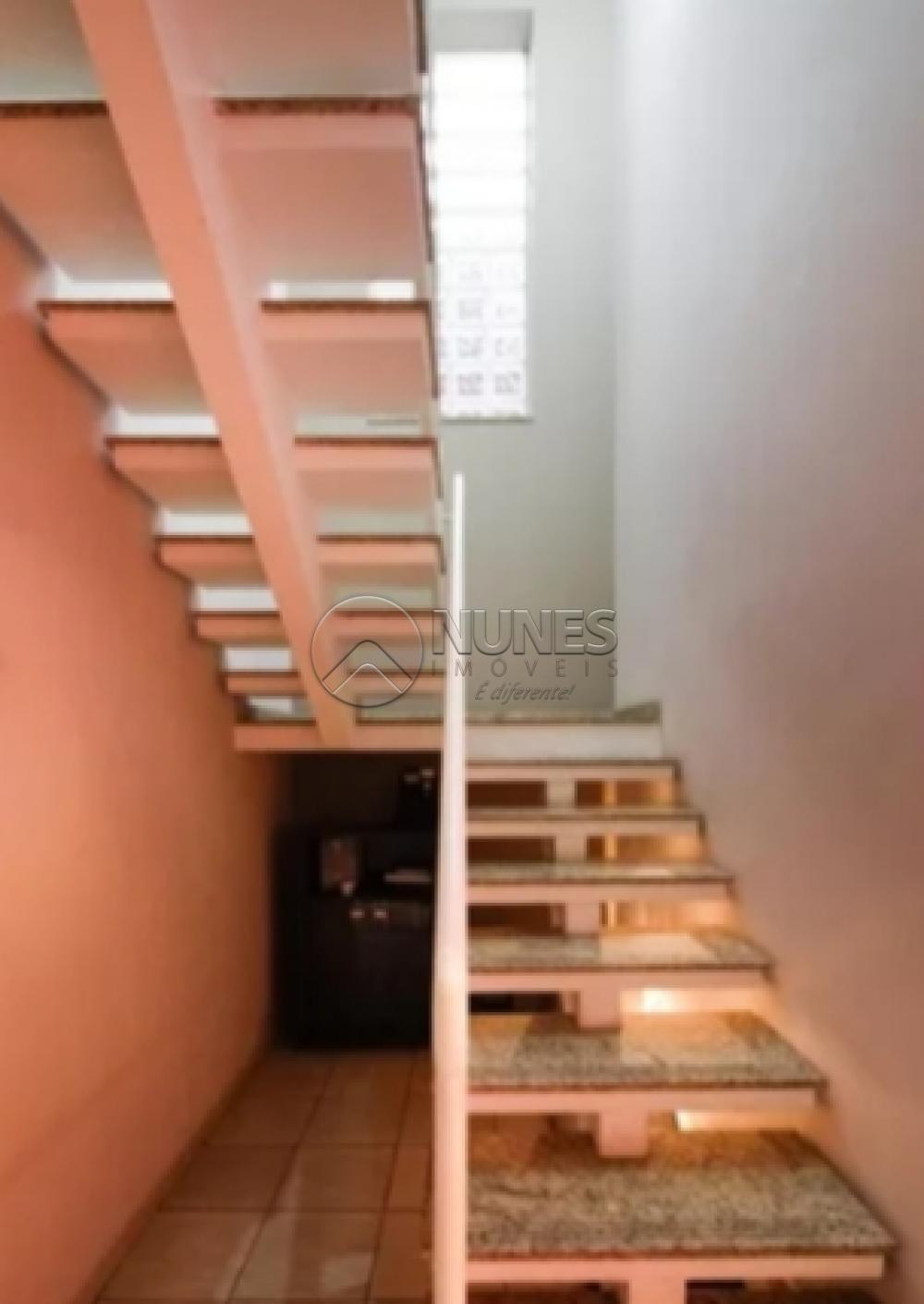 Alugar Casa / Sobrado em Osasco apenas R$ 3.700,00 - Foto 9