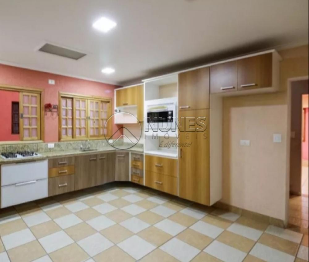 Alugar Casa / Sobrado em Osasco apenas R$ 3.700,00 - Foto 6