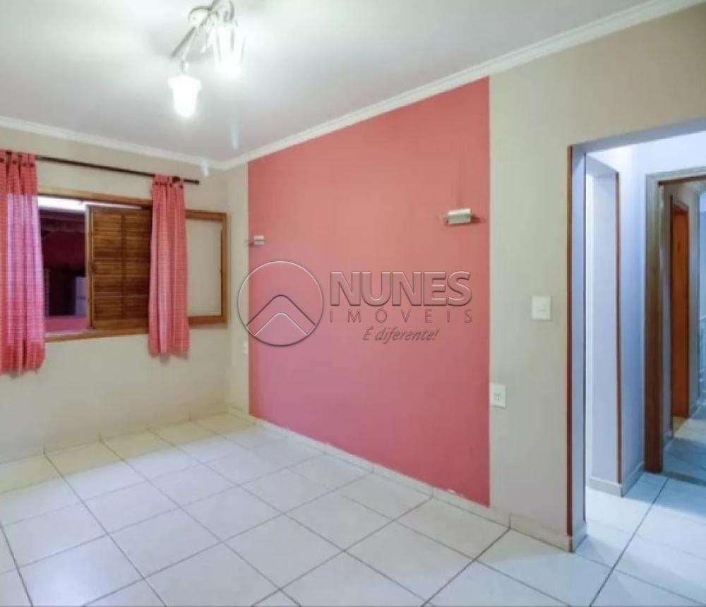 Alugar Casa / Sobrado em Osasco apenas R$ 3.700,00 - Foto 10