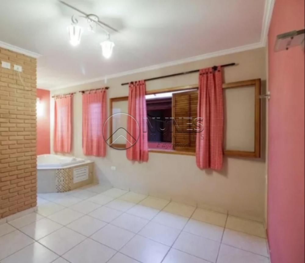 Alugar Casa / Sobrado em Osasco apenas R$ 3.700,00 - Foto 11