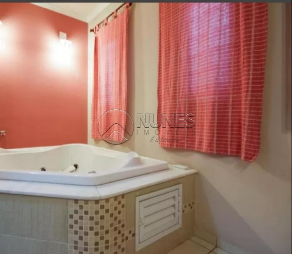 Alugar Casa / Sobrado em Osasco apenas R$ 3.700,00 - Foto 12