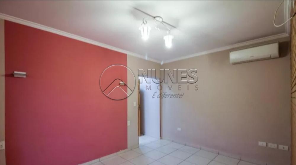 Alugar Casa / Sobrado em Osasco apenas R$ 3.700,00 - Foto 13
