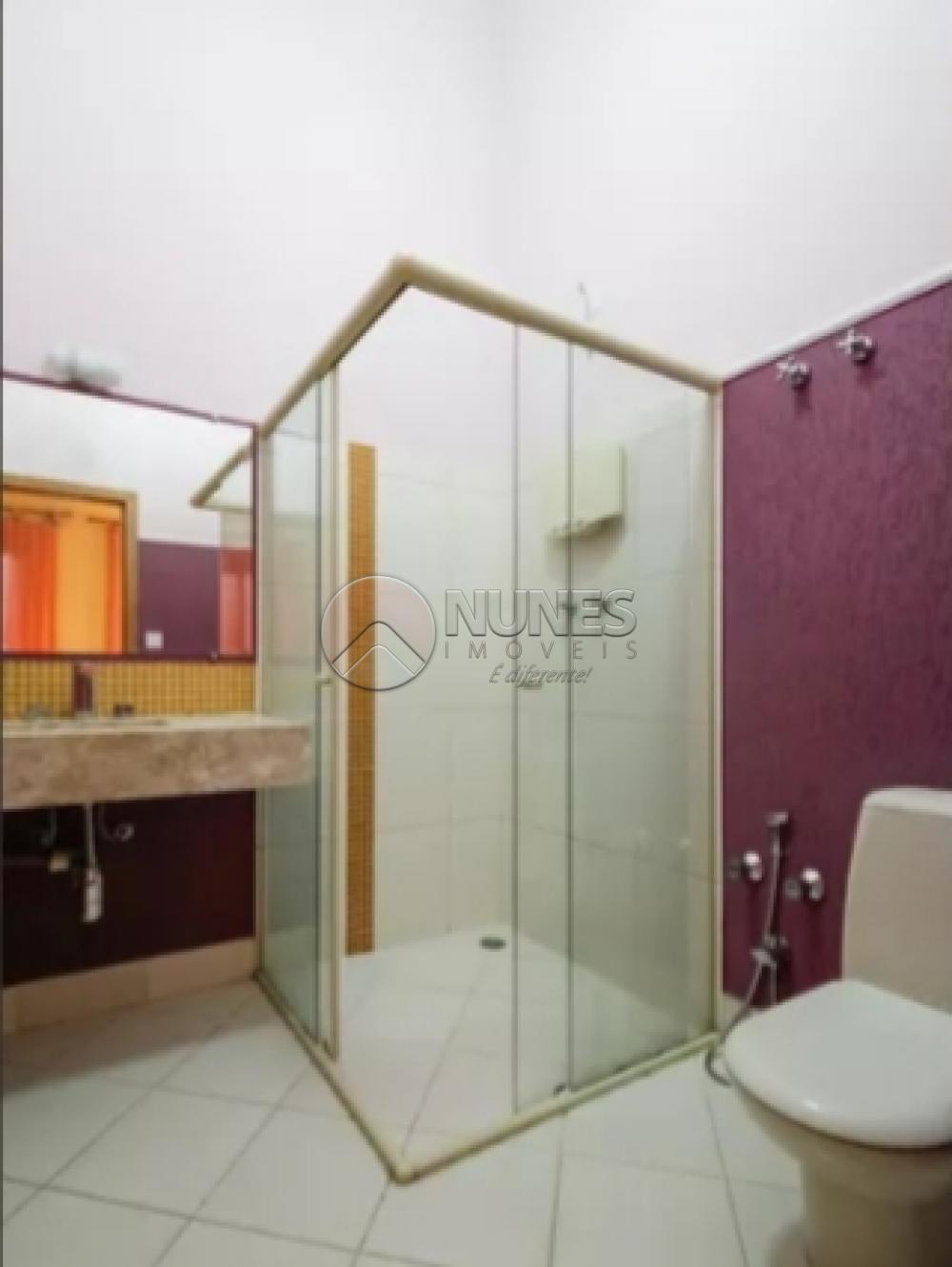 Alugar Casa / Sobrado em Osasco apenas R$ 3.700,00 - Foto 14