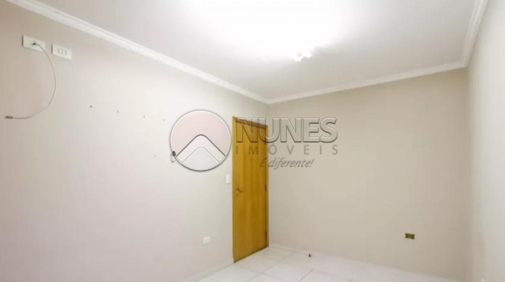 Alugar Casa / Sobrado em Osasco apenas R$ 3.700,00 - Foto 18