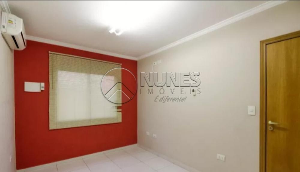 Alugar Casa / Sobrado em Osasco apenas R$ 3.700,00 - Foto 16