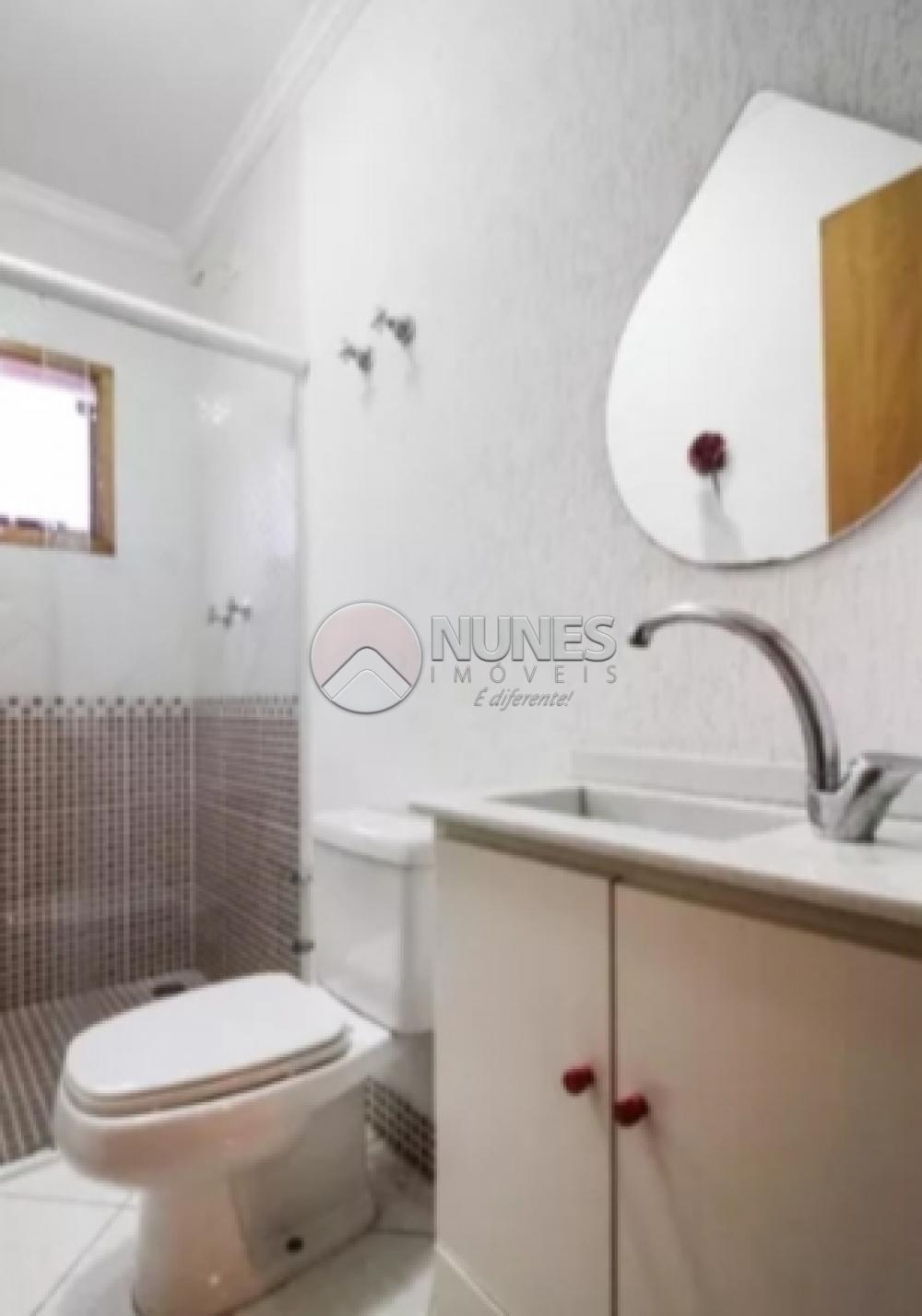 Alugar Casa / Sobrado em Osasco apenas R$ 3.700,00 - Foto 19