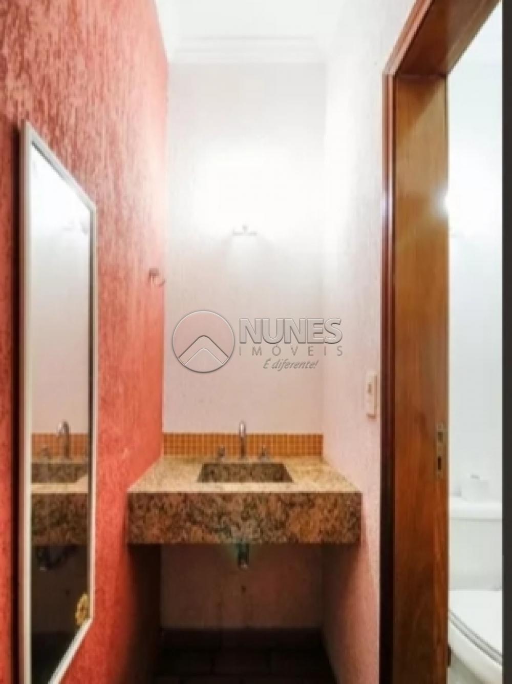 Alugar Casa / Sobrado em Osasco apenas R$ 3.700,00 - Foto 4