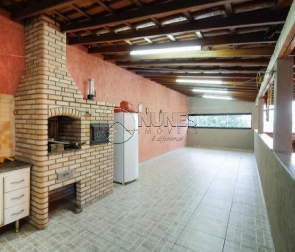 Alugar Casa / Sobrado em Osasco apenas R$ 3.700,00 - Foto 20