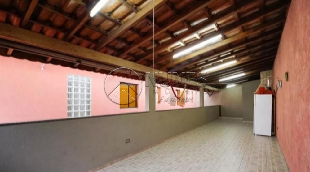 Alugar Casa / Sobrado em Osasco apenas R$ 3.700,00 - Foto 21