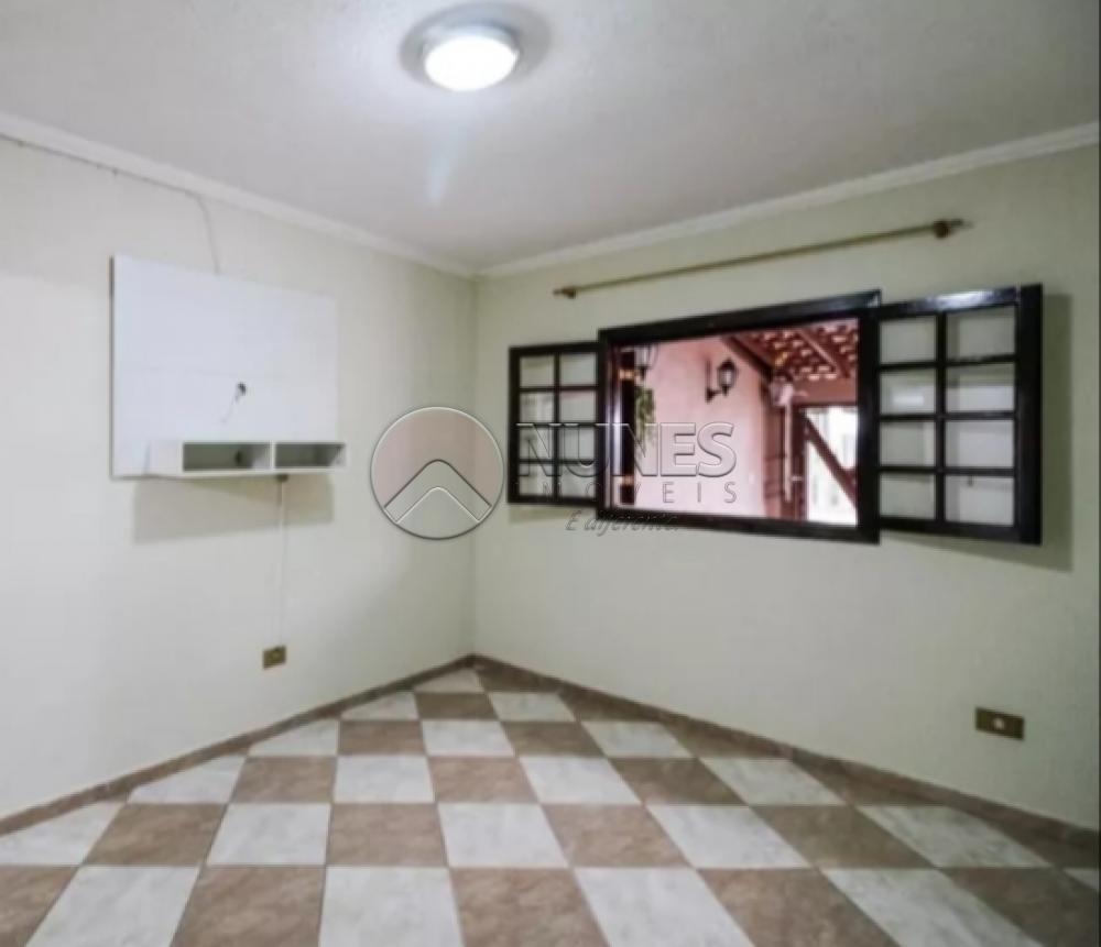 Alugar Casa / Sobrado em Osasco apenas R$ 3.700,00 - Foto 24