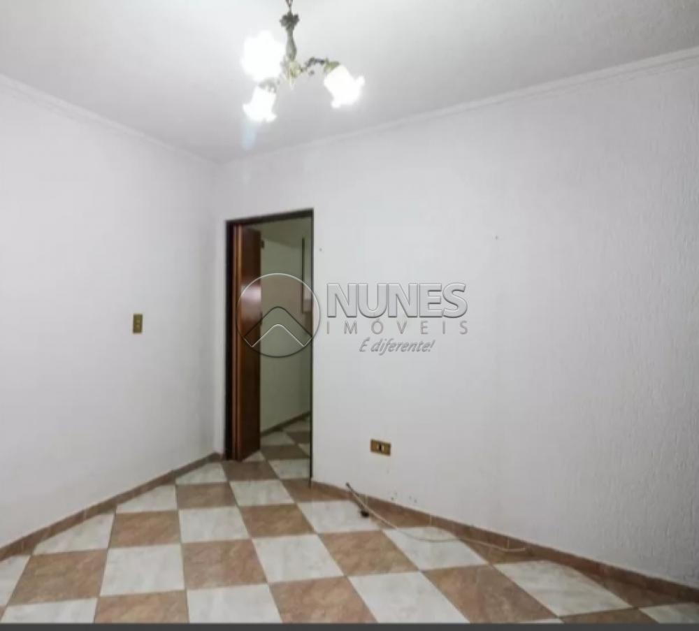 Alugar Casa / Sobrado em Osasco apenas R$ 3.700,00 - Foto 25