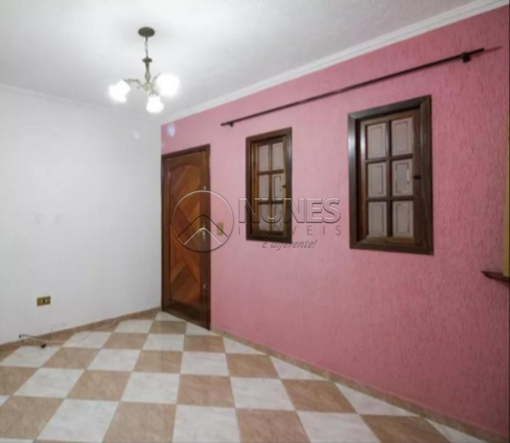 Alugar Casa / Sobrado em Osasco apenas R$ 3.700,00 - Foto 26