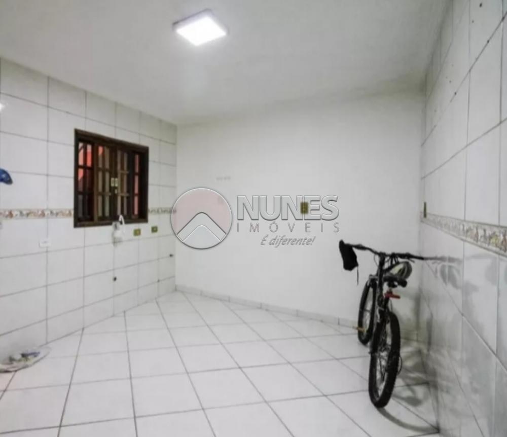 Alugar Casa / Sobrado em Osasco apenas R$ 3.700,00 - Foto 27