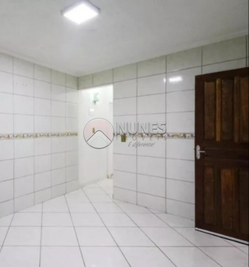 Alugar Casa / Sobrado em Osasco apenas R$ 3.700,00 - Foto 28