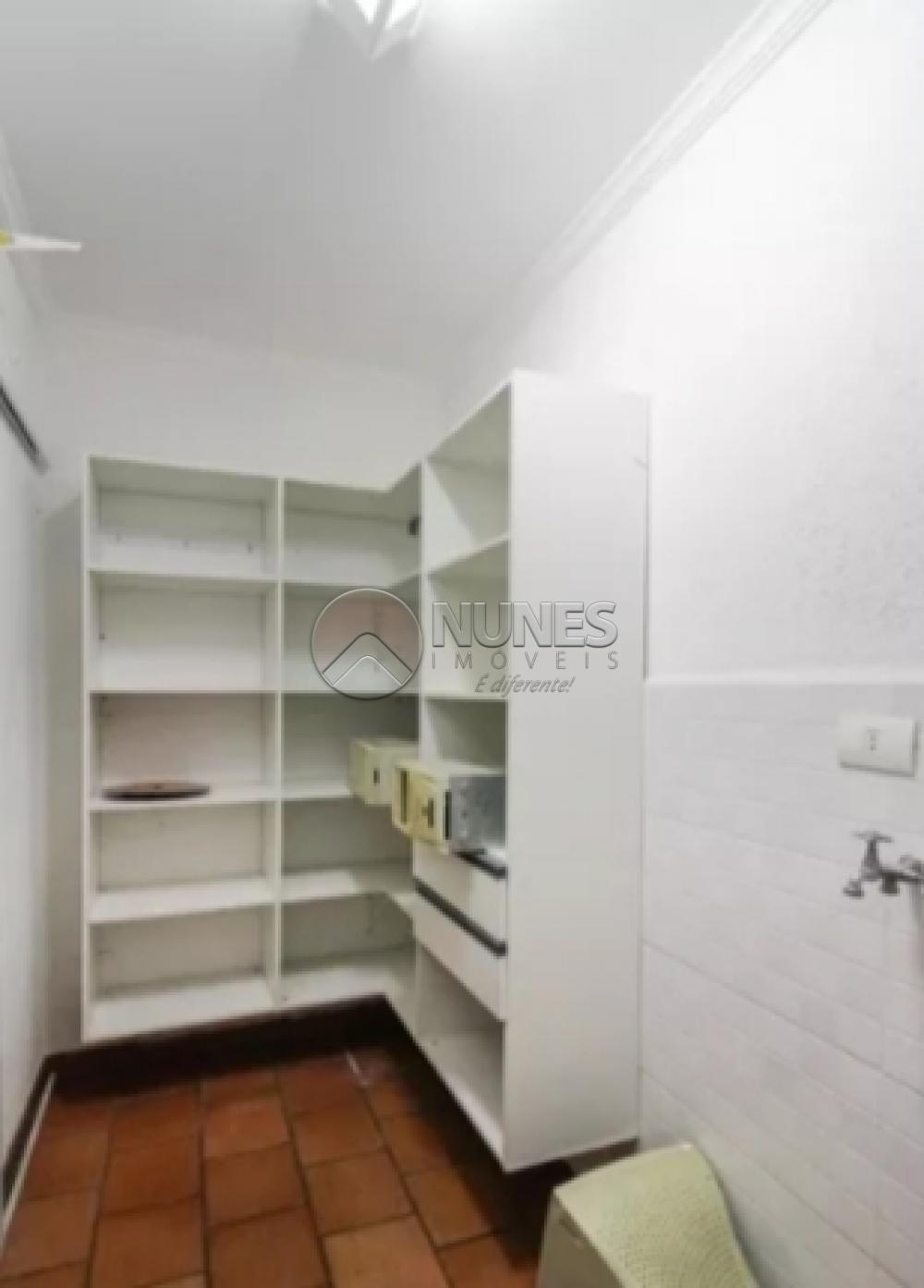 Alugar Casa / Sobrado em Osasco apenas R$ 3.700,00 - Foto 30