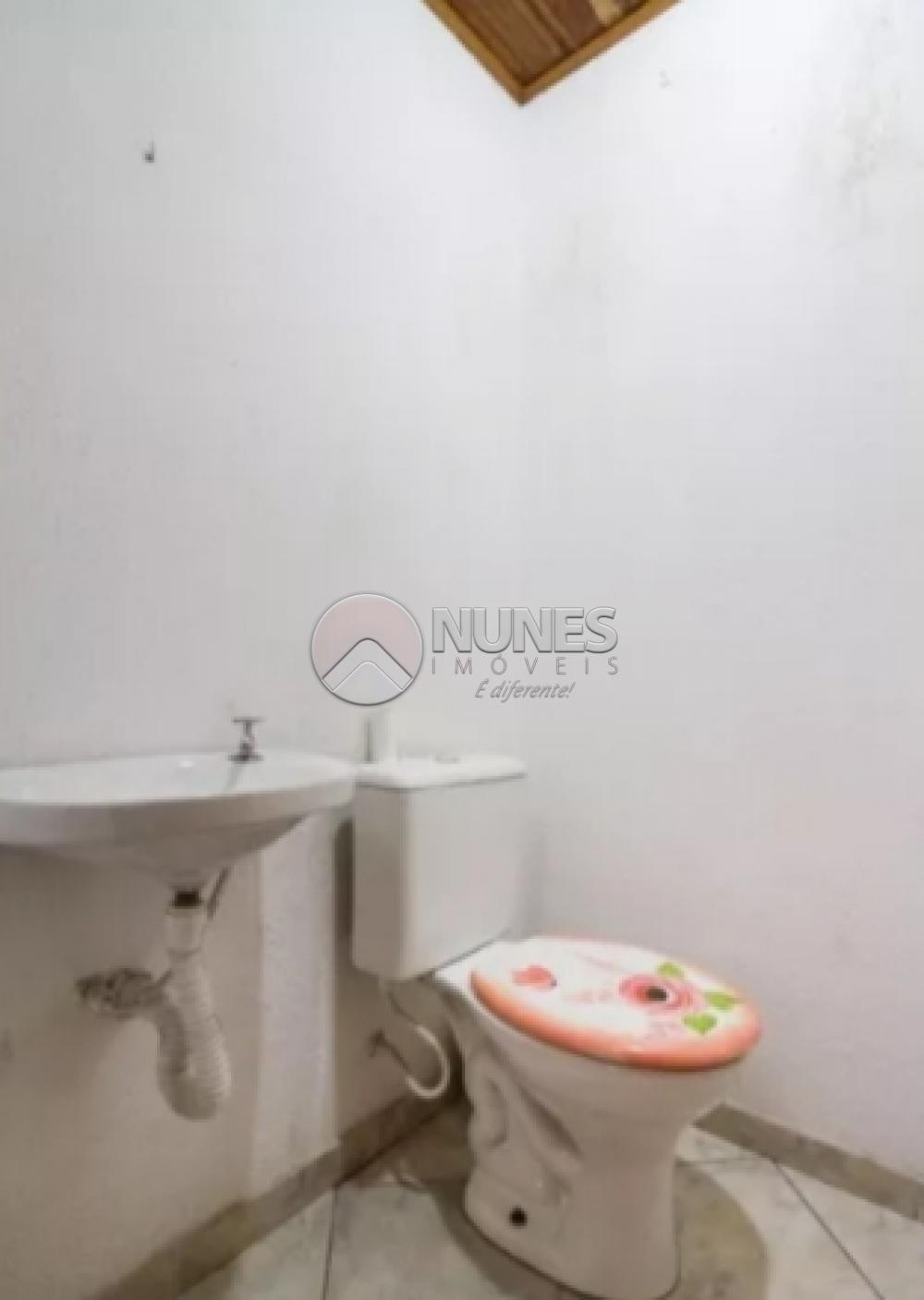 Alugar Casa / Sobrado em Osasco apenas R$ 3.700,00 - Foto 31