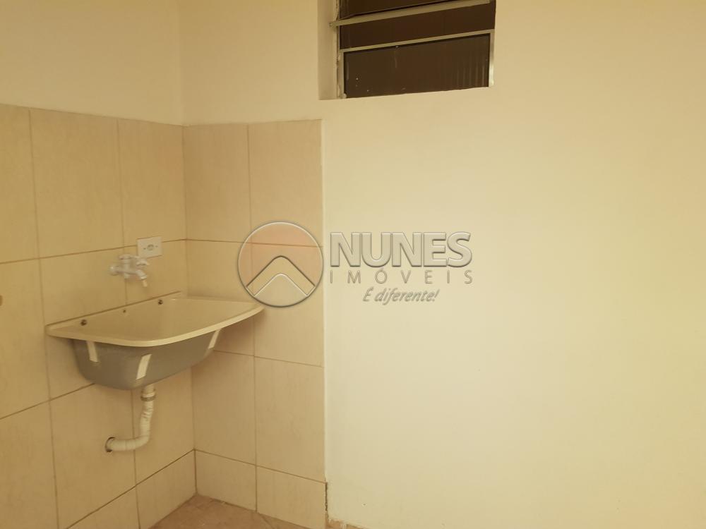 Alugar Casa / Terrea em Carapicuíba R$ 800,00 - Foto 5