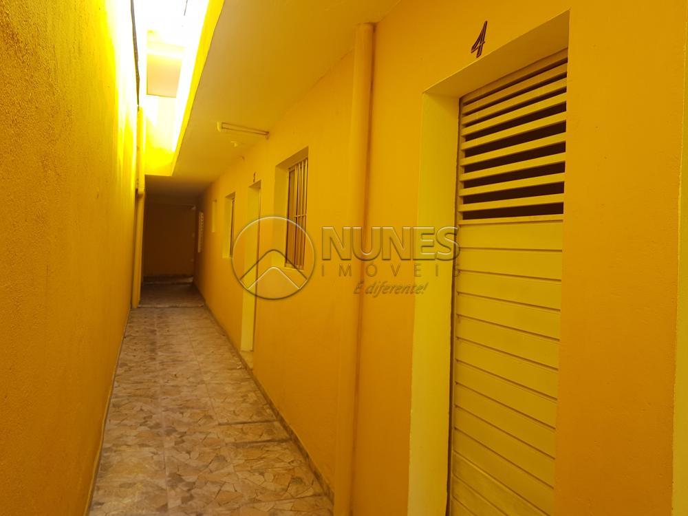 Alugar Casa / Terrea em Carapicuíba R$ 800,00 - Foto 6