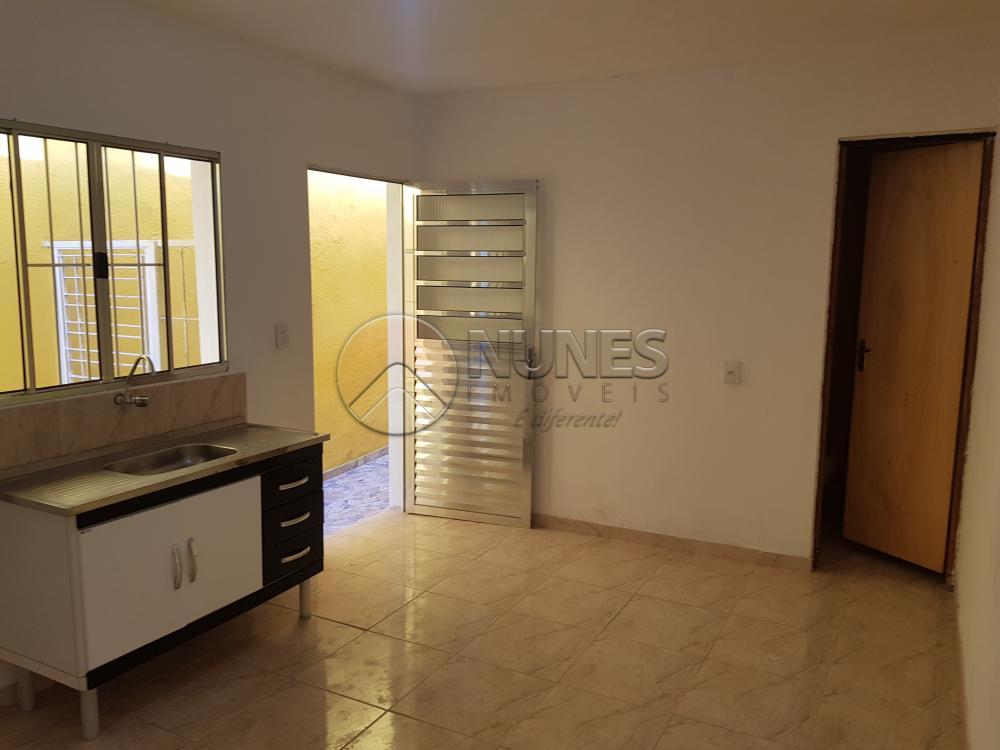 Alugar Casa / Terrea em Carapicuíba R$ 800,00 - Foto 9