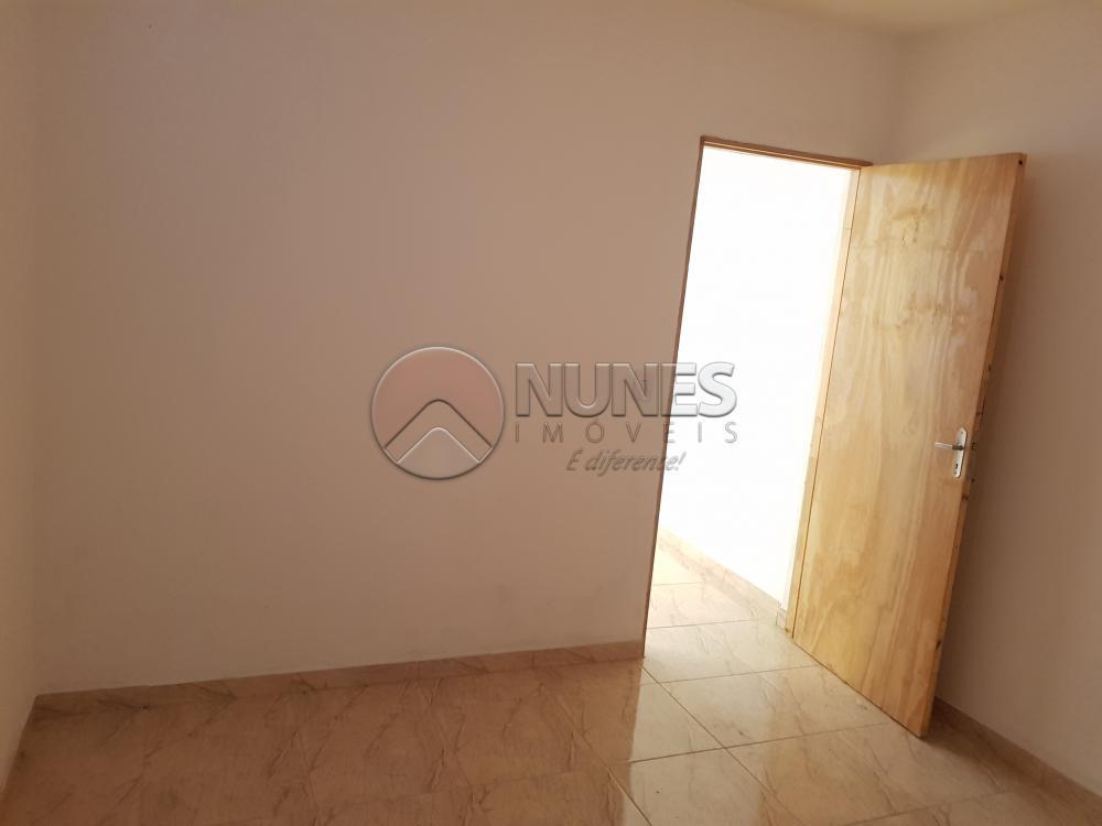 Alugar Casa / Terrea em Carapicuíba R$ 800,00 - Foto 11