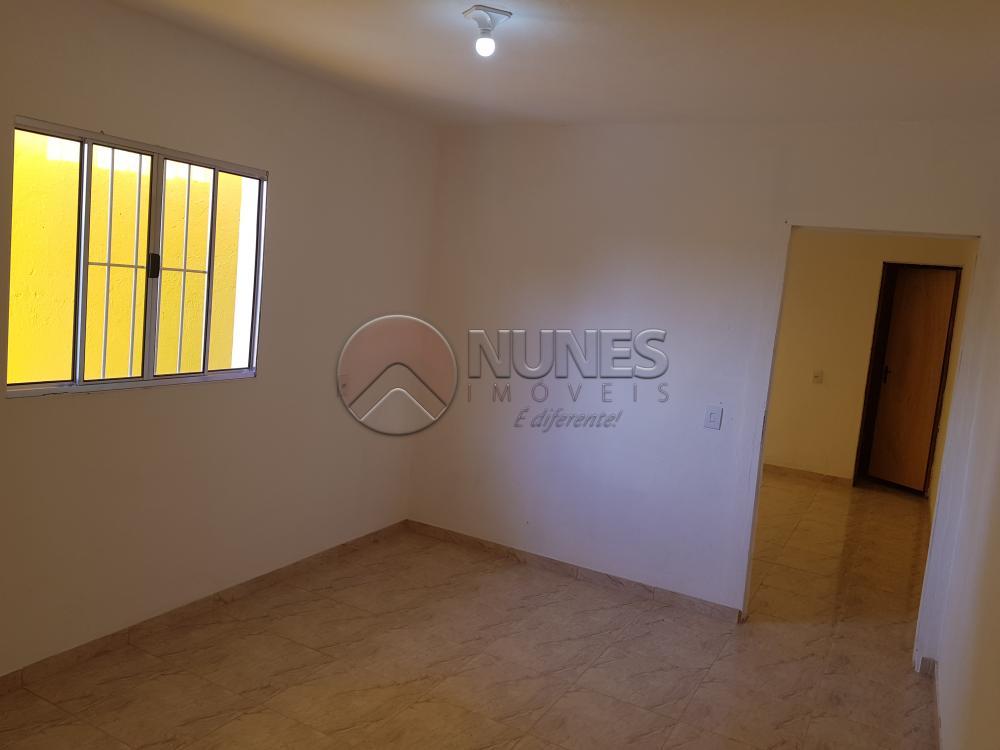 Alugar Casa / Terrea em Carapicuíba R$ 800,00 - Foto 12