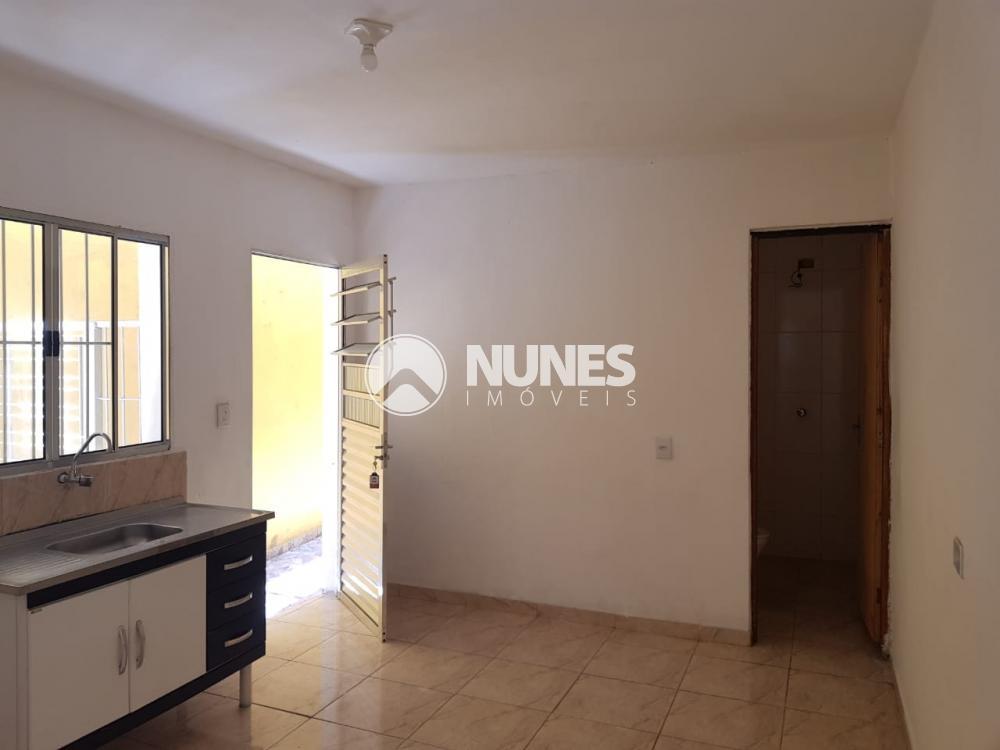 Alugar Casa / Terrea em Carapicuíba R$ 800,00 - Foto 19