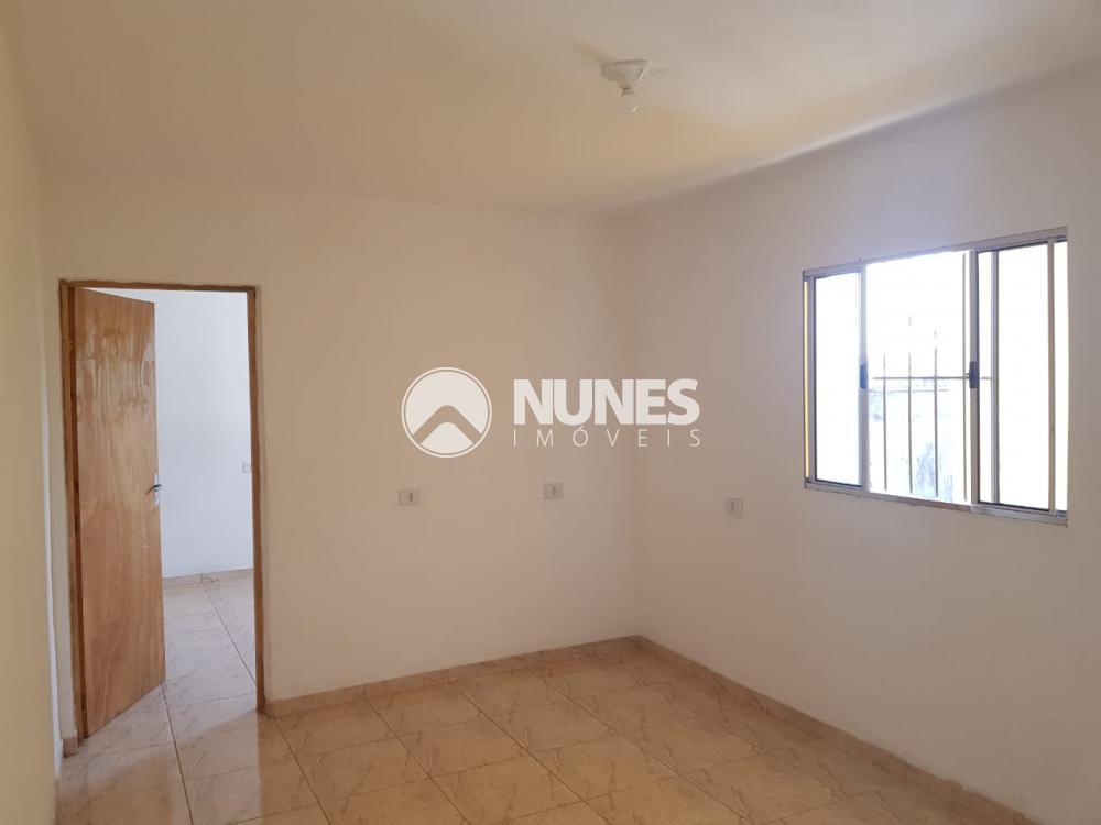 Alugar Casa / Terrea em Carapicuíba R$ 800,00 - Foto 20