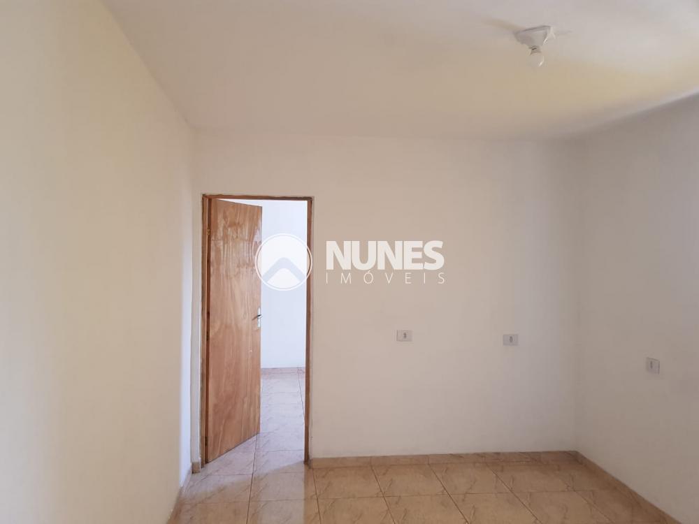 Alugar Casa / Terrea em Carapicuíba R$ 800,00 - Foto 22