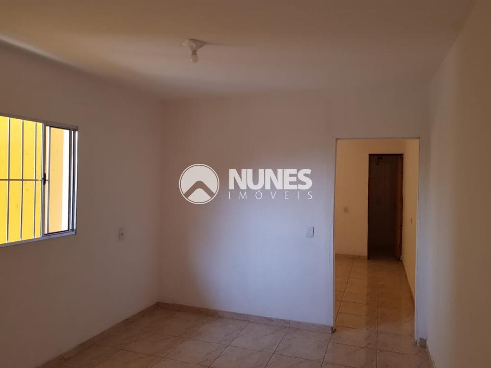 Alugar Casa / Terrea em Carapicuíba R$ 800,00 - Foto 23