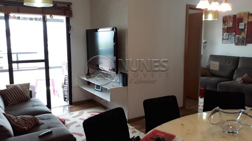 Comprar Apartamento / Padrão em Osasco apenas R$ 700.000,00 - Foto 1