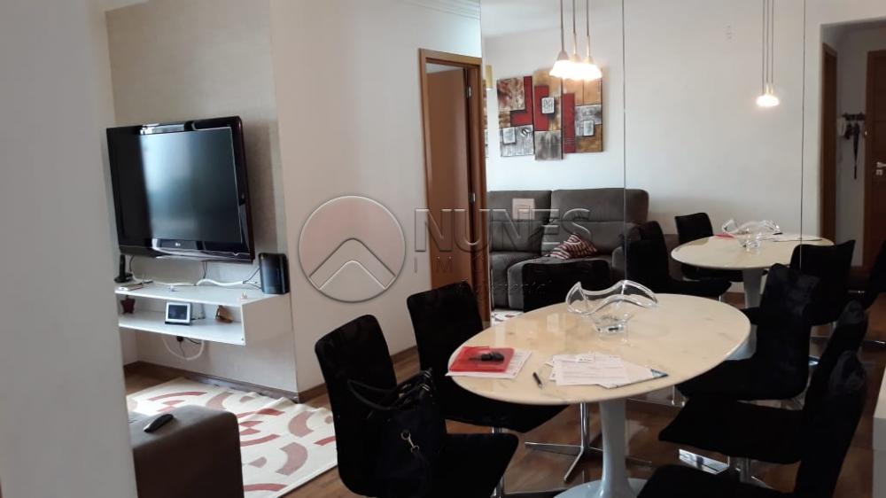 Comprar Apartamento / Padrão em Osasco apenas R$ 700.000,00 - Foto 2