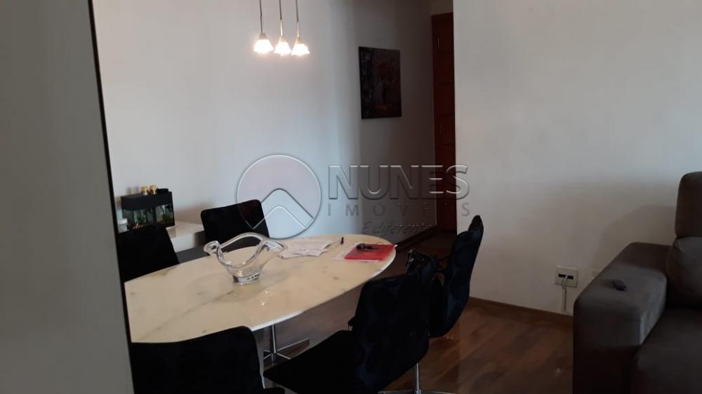 Comprar Apartamento / Padrão em Osasco apenas R$ 700.000,00 - Foto 3