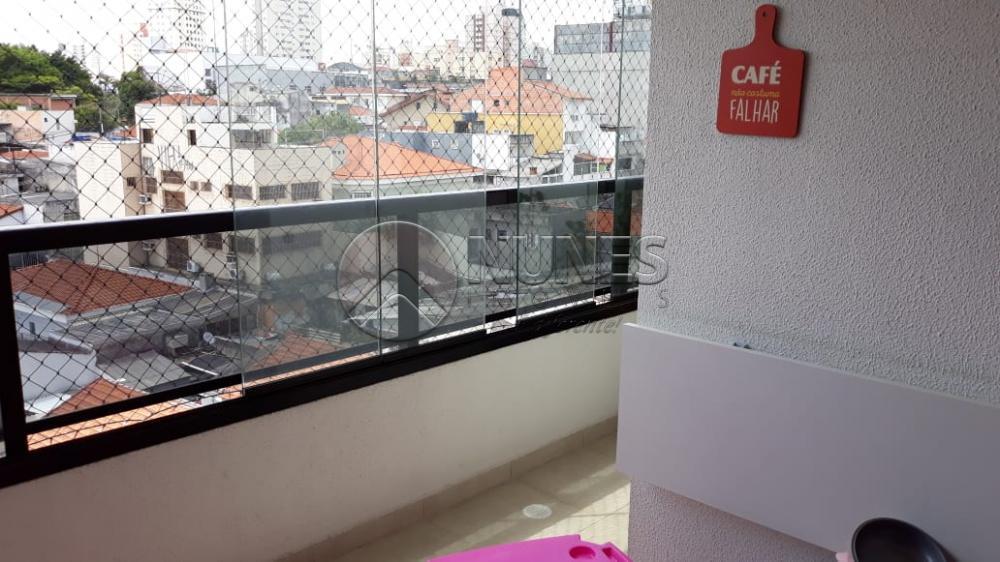 Comprar Apartamento / Padrão em Osasco apenas R$ 700.000,00 - Foto 4