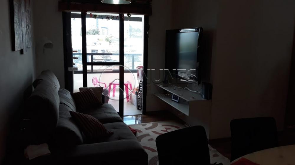 Comprar Apartamento / Padrão em Osasco apenas R$ 700.000,00 - Foto 5