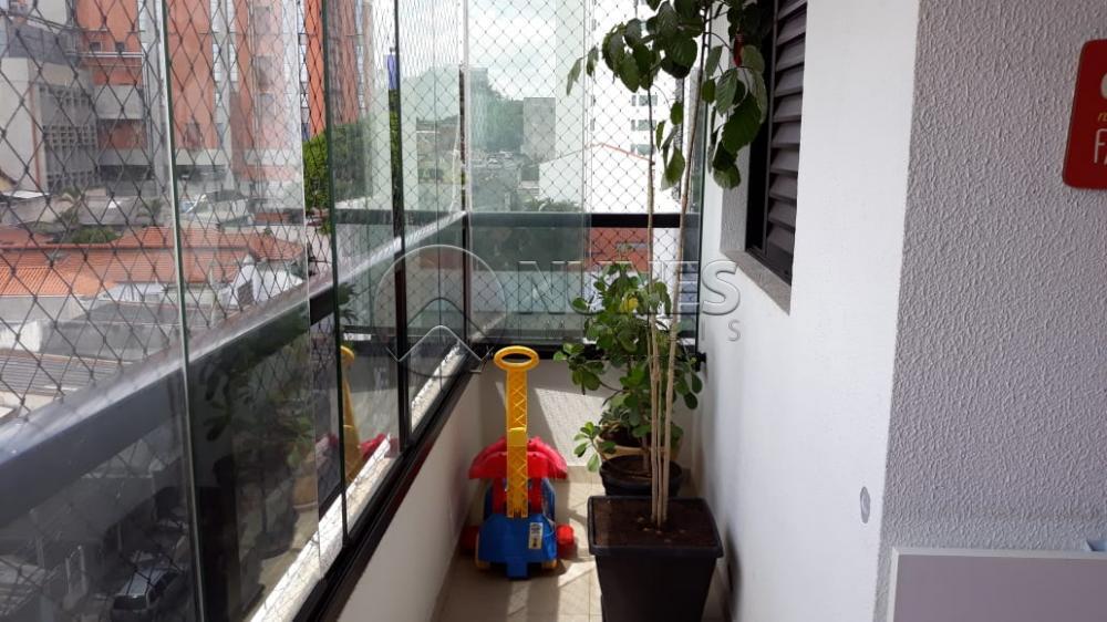 Comprar Apartamento / Padrão em Osasco apenas R$ 700.000,00 - Foto 6
