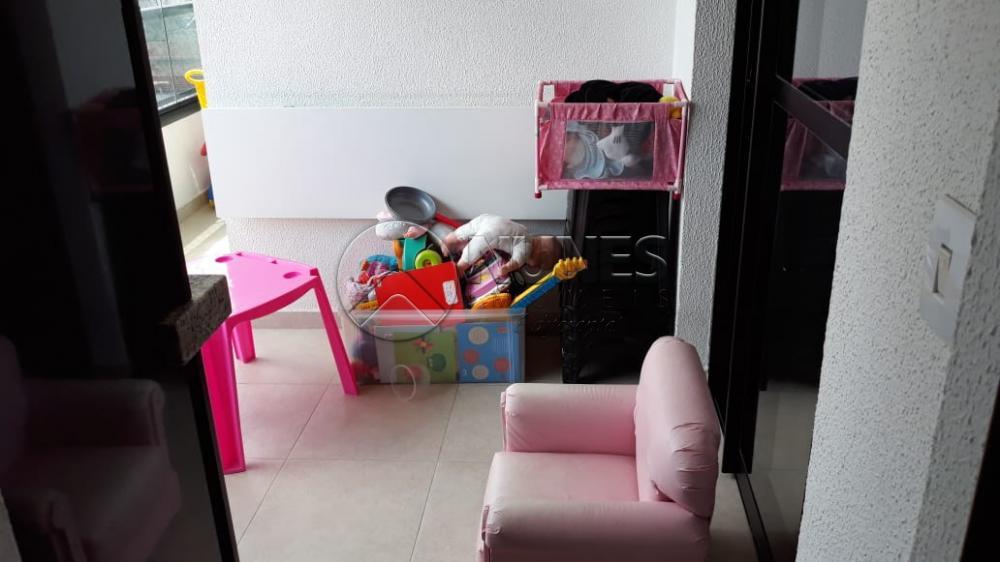 Comprar Apartamento / Padrão em Osasco apenas R$ 700.000,00 - Foto 7
