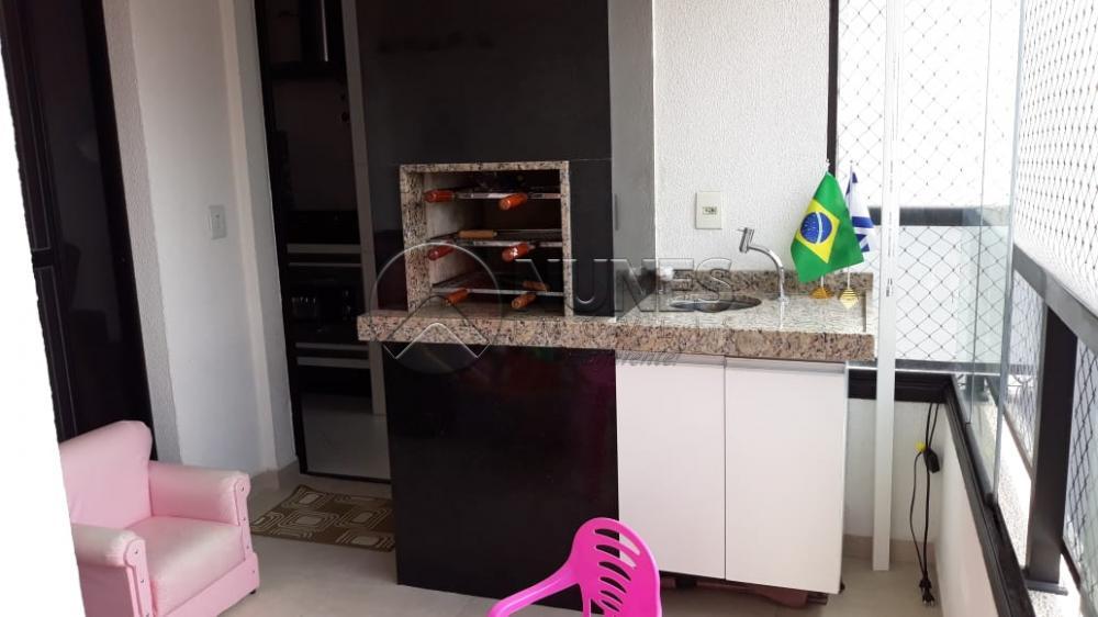 Comprar Apartamento / Padrão em Osasco apenas R$ 700.000,00 - Foto 8