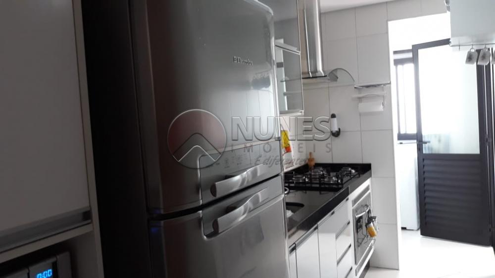 Comprar Apartamento / Padrão em Osasco apenas R$ 700.000,00 - Foto 9