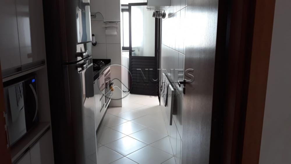 Comprar Apartamento / Padrão em Osasco apenas R$ 700.000,00 - Foto 11