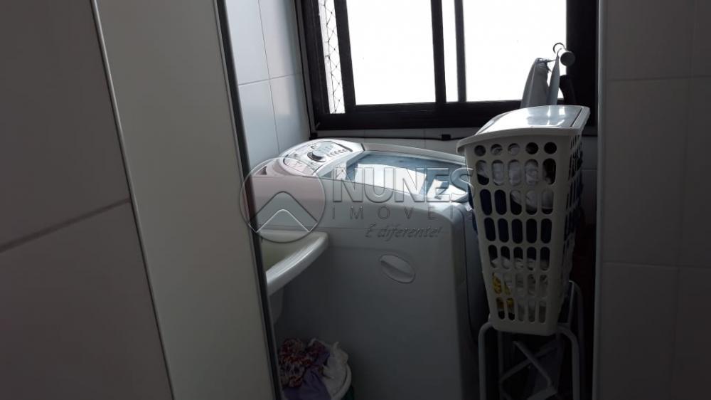 Comprar Apartamento / Padrão em Osasco apenas R$ 700.000,00 - Foto 12